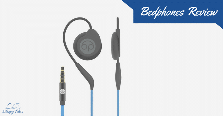 Bedphones Review