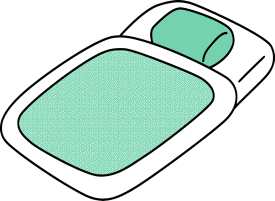Best Air Mattress For Long Term Use