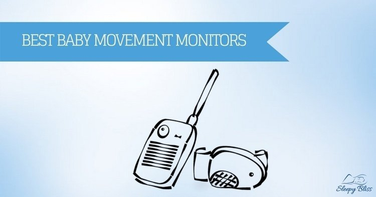 Best Baby Movement Monitor Reviews