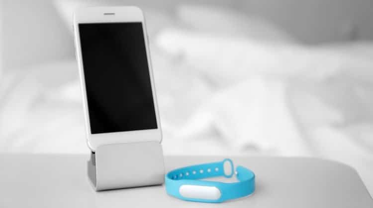 Best Sleep Trackers