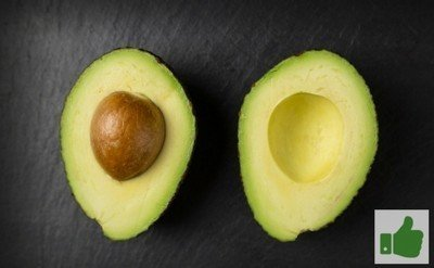 Avocados - The Best Foods For Getting A Good Night's Sleep