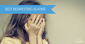 Bedwetting Alarms
