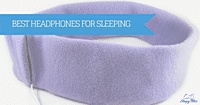 Sleep Headphones