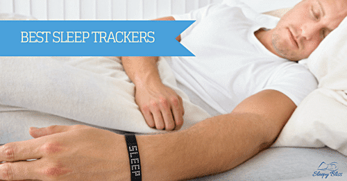 Sleep Trackers